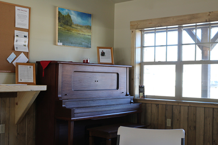 piano-425px