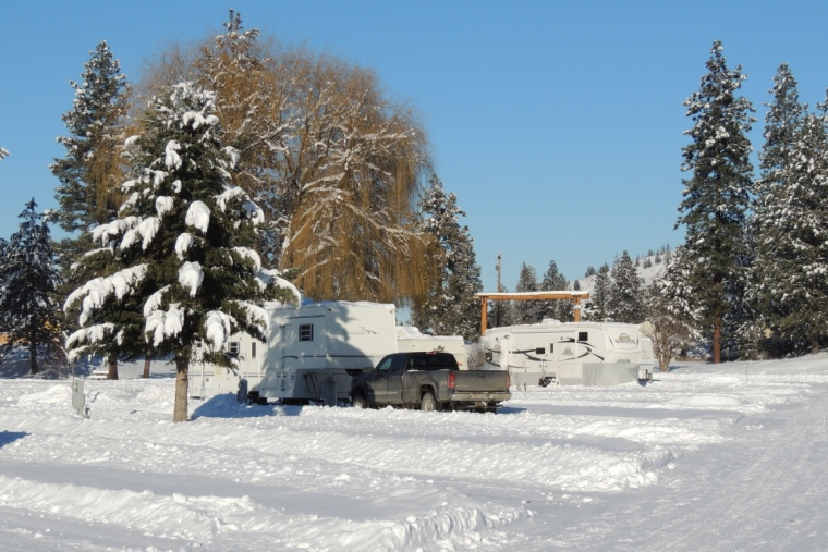 winter rv sites 425px